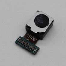 10pcs Original new camera For Samsung Galaxy S8 plus g955 g9