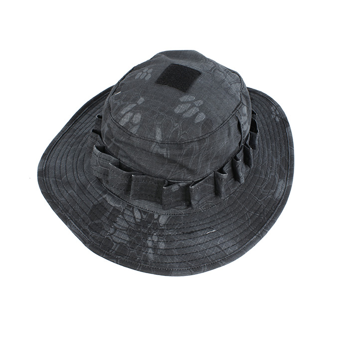 59cd8fdabd1f8 2016 Highlander Tactical Boonie Hat New Kryptek Camo Bonnie Hat Hunting Camo  Bonnie Hat -in Bucket Hats from Apparel Accessories on Aliexpress.com
