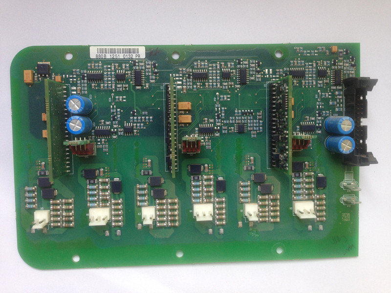 interver drive board    PC00880B лосьон avene авен очищающий мицеллярный лосьон флакон 400 мл
