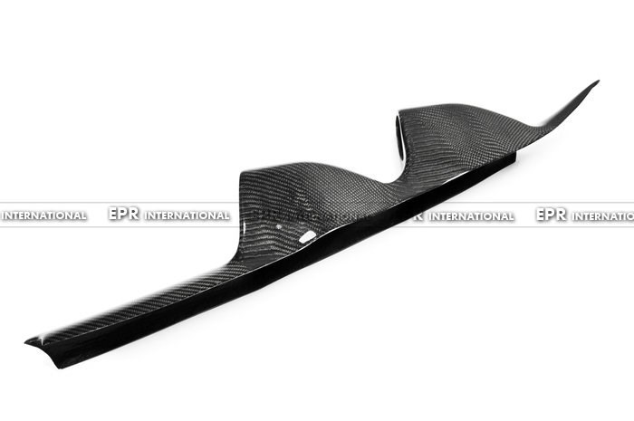 Skyline R32 GTS GTR Greddy A-Pillar Twin 52 60mm Gauge Pod(6)_1