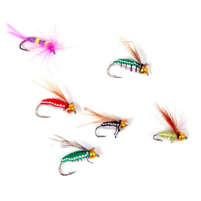 trout types promotion-shop for promotional trout types on, Reel Combo