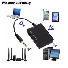 PC 3.5mm Audio Bluetooth