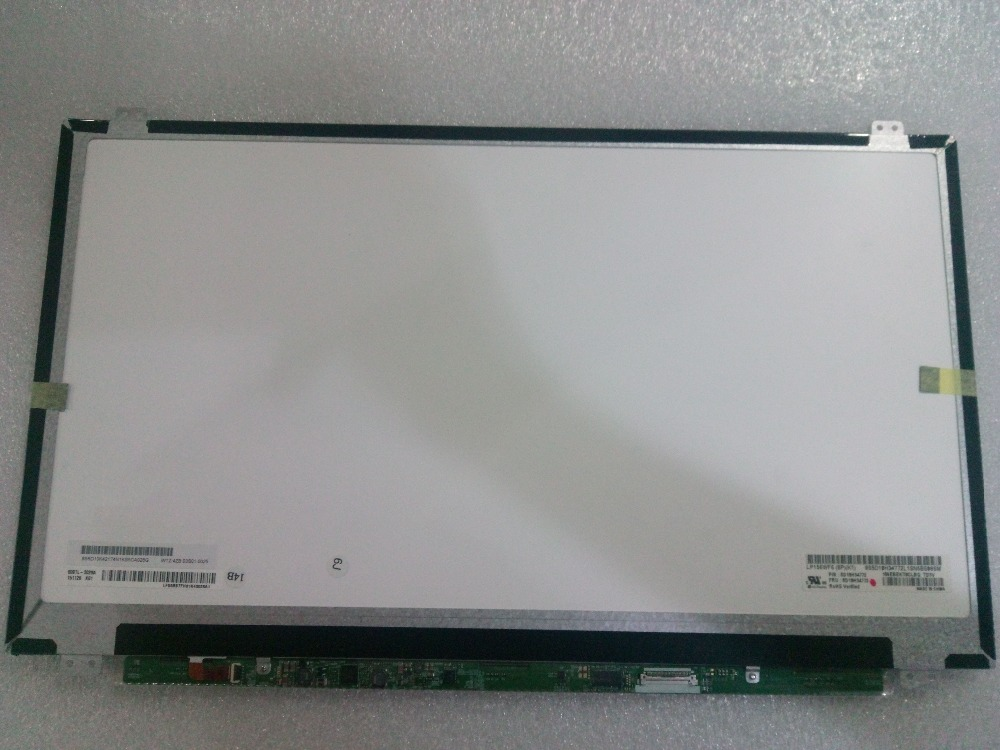 IPS Screen LP156WF6-SPK1 LED Screen LP156WF6 (SP)(K1) Matrix for Laptop 15.6 30Pin FHD 1920X1080 Replacement LP156WF6- SP K1 free shipping 15 6 new replacement lp156wf6 sp b1 laptop lcd screen panel 1920x1080 fhd edp 30 pins ips