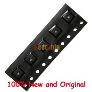 Image 4 - 10 stks/partij 100% Nieuwe U3300 Voor iphone 8/8 plus/X/8 plus Opladen/Lader/USB /TIGRIS2 IC Chip