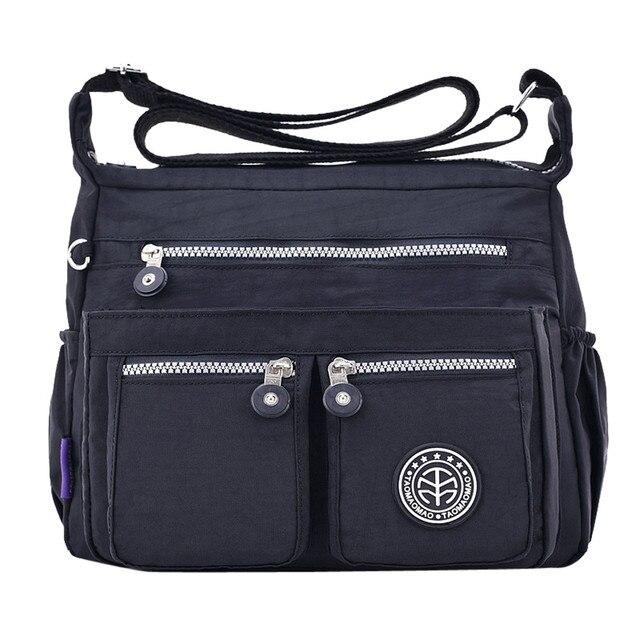 Women's Crossbody Bags...