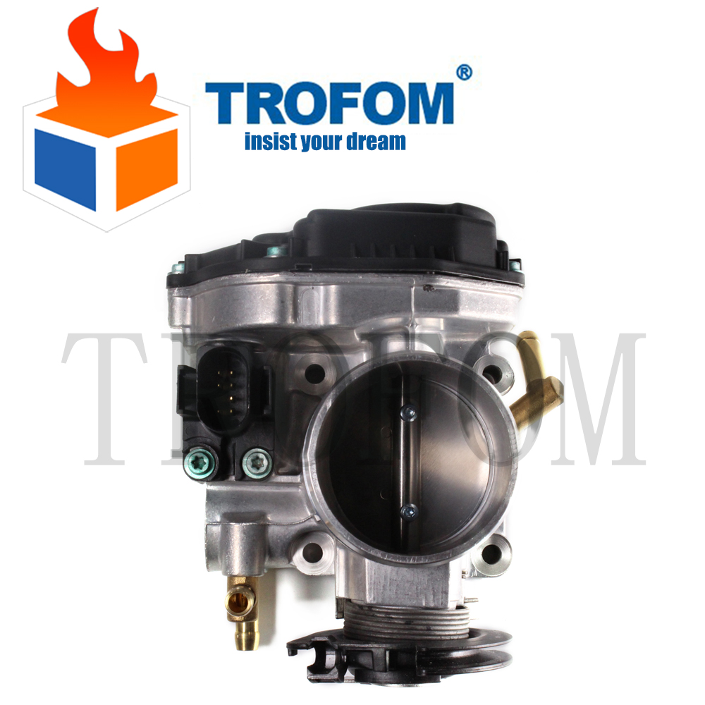 Throttle Body Assembly For AUDI A3 SEAT IBIZA SKODA VW GOLF 06A 133 064J 06A133064J 408237111012 408-237-111-012Z 408237111012Z throttle body assembly for audi a3 seat leon vw bora 06a133062l 0280750026 06a133062f 06a 133 062 l 0 280 750 026 06a 133 062 f