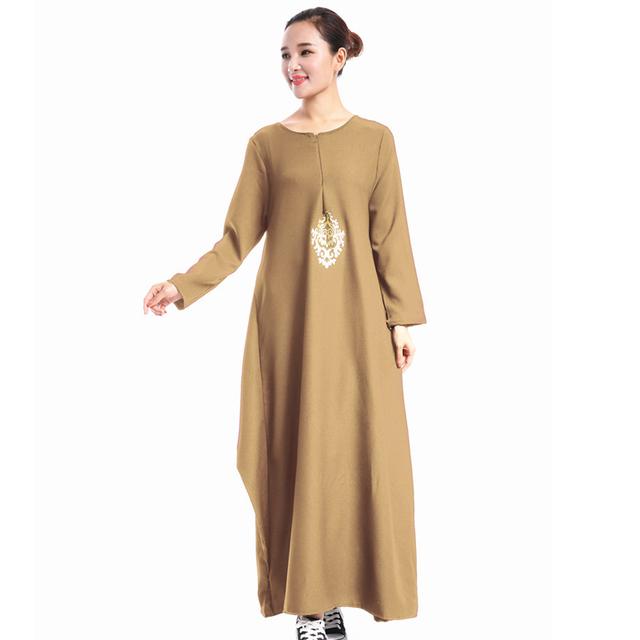 Christian Santo Manto sagrado islâmico abaya roupas Comando Sob O Coro Da Igreja Freiras Tomar Filhos Adultos Mulheres Vestuário Oração