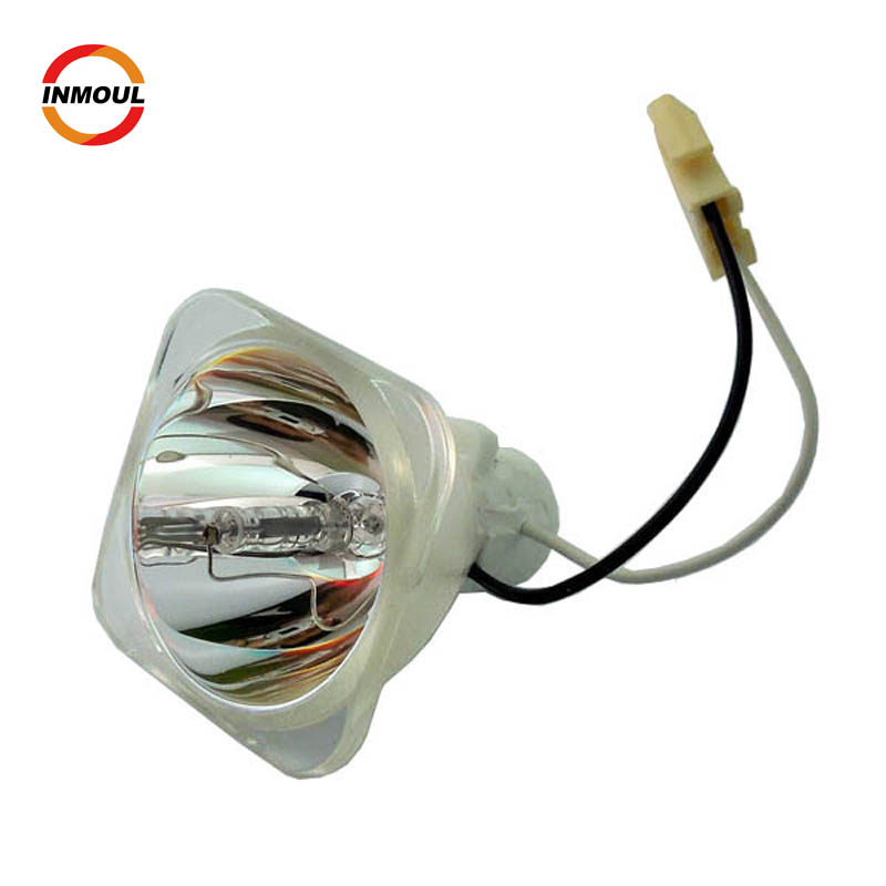 Japan Projector Bulb for PHOENIX SHP132 for BenQ MS500 / MS500+ / MS500P / MS500-V / MX501 / TX501 with Original Lamp Burner original projector lamp cs 5jj1b 1b1 for benq mp610 mp610 b5a