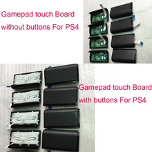 Ps4 게임 컨트롤러 용 게임 패드 터치 보드 어셈블리 터치 패드 모듈