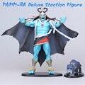 Mumm-Ra & Ma-Mutt ThunderCats Deluxe Figura Dos Desenhos Animados Anime PVC Estátua 25 cm