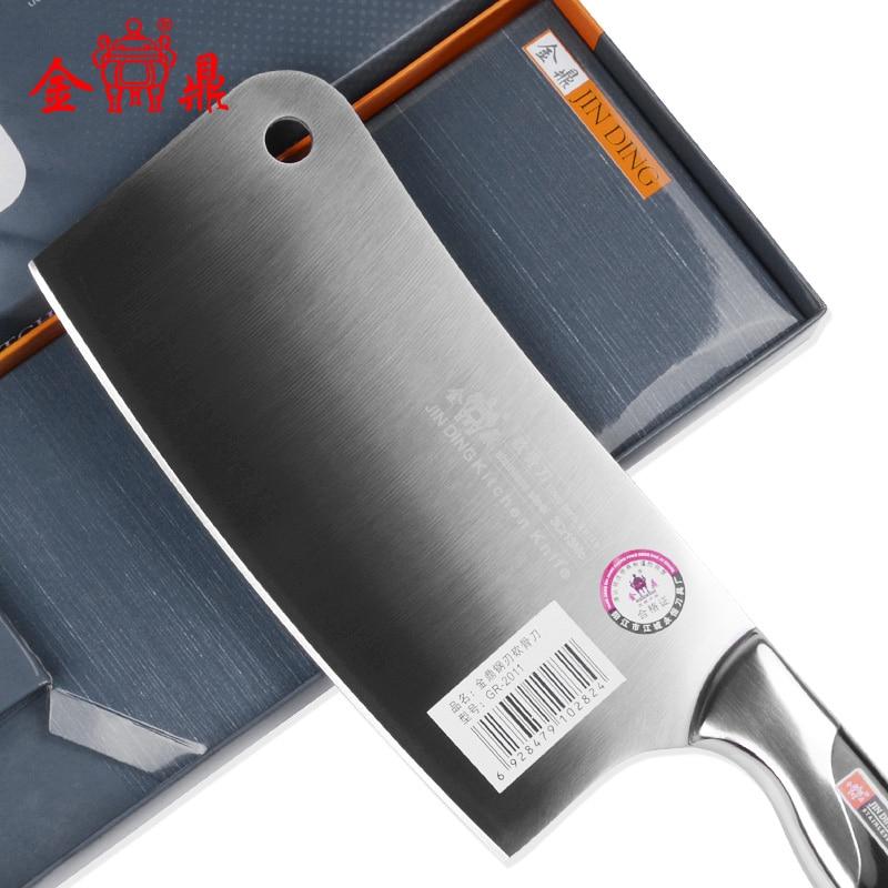 yamy-y-ck-machete-rebanar-cuchillos-de-cocina-y-accesorios-herramientas-de-cocina-de-acero-inoxidabl