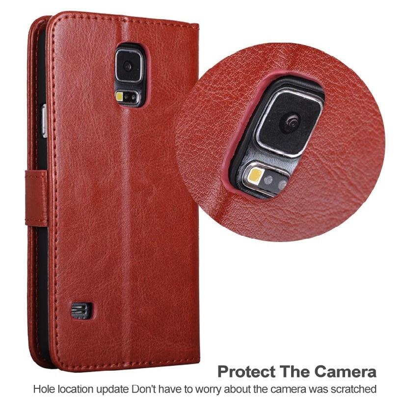 Samsung Galaxy S7 Edge Case Stendi üçün LANCASE Samsung Galaxy A5 - Cib telefonu aksesuarları və hissələri - Fotoqrafiya 4