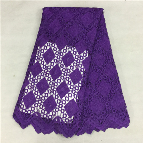 Home Dependable Hot Sale 100% Cotton Voile Lace Swiss Lace Latest High Quality Swiss Voile Laces In Switzerland For Men Dress Women Dress
