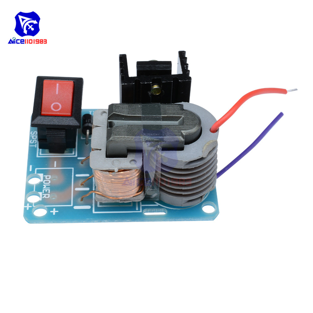 Detail Feedback Questions About High Frequency 15kv Transformer Dc Ionizer Transormer Power Supply Wiring Diagram 3 Pin X 1