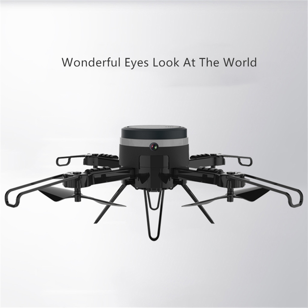Drone With Camera L6062 WIFI 720P Came Remote Setting Altitude Hold  Mode Foldable Quadcopter RC Pneumatic Constant HeightDrone With Camera L6062 WIFI 720P Came Remote Setting Altitude Hold  Mode Foldable Quadcopter RC Pneumatic Constant Height