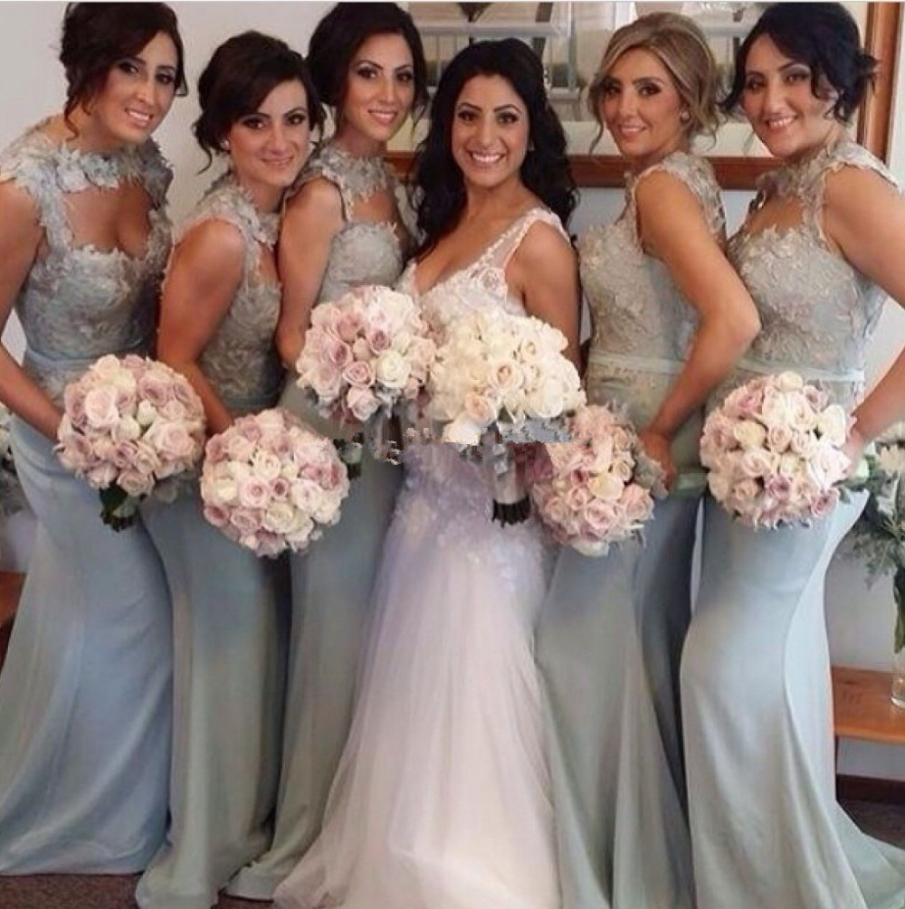 custom bridesmaid dresses page 5 - wedding