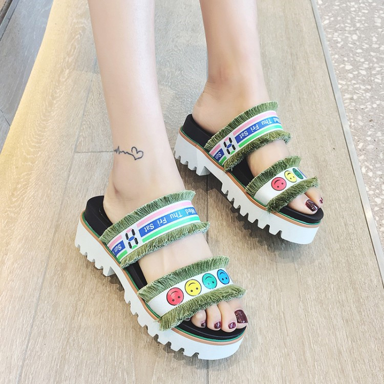4fdea94961 Buy emotion shoes and get free shipping on AliExpress.com