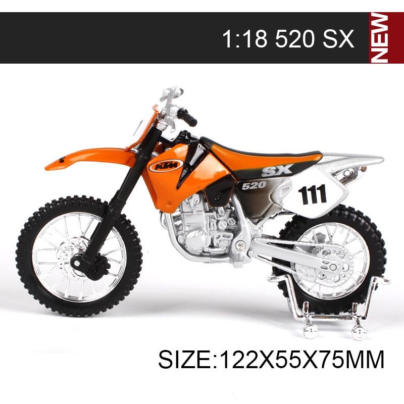 aliexpress : acquista ktm moto modelli 450 rally 640 duke ll