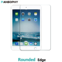 For ipad air 2 Tempered Glass Screen Protector For Apple iPad Air Explosion Proof Clear Toughened Protective Film For ipad 5 protective clear pet screen guard film for ipad air transparent 5 pcs