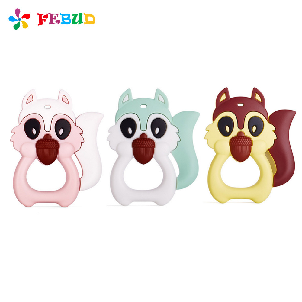 Bpa free Nuby Icybite  Teether Soothing Painful Gums 3 colours Age 4m