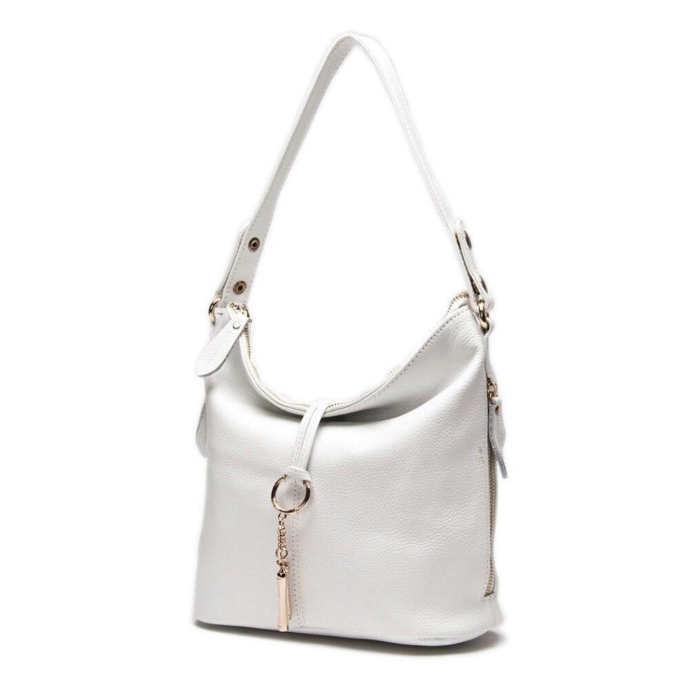 bolsa purse Number OF Alças/straps : Único