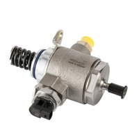 High Pressure Fuel Pump For VW Golf Passat Tiguan/AUDI A4 A6 Q5 TT 2.0TFSI 06J127025J