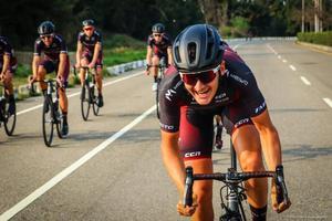 Image 5 - SENSAH אימפריה 2x11 מהירות, 22s כביש Groupset, עבור כביש אופני אופניים 5800, R7000