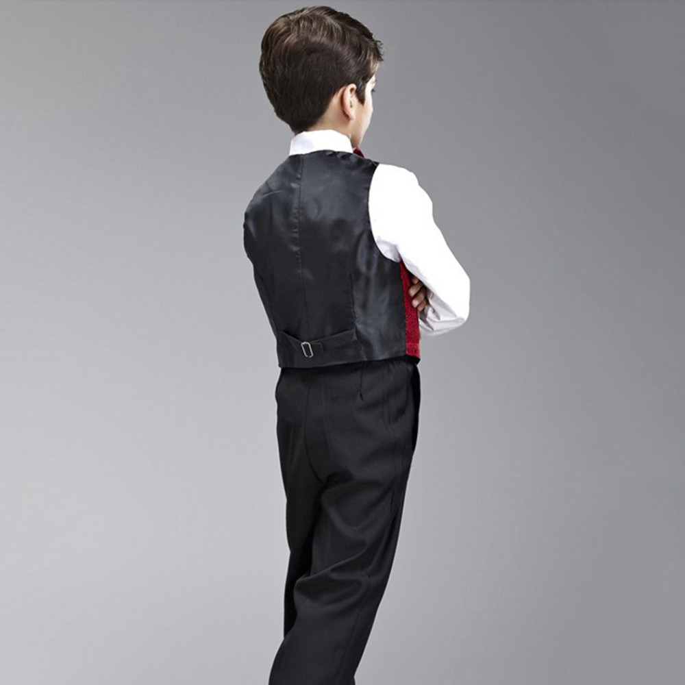Blazers-Boys-Kids-Tuxedo-Suit-Boys-Suits-For-Weddings-Formal-Blazers-For-Boys-Kids-Suits-And