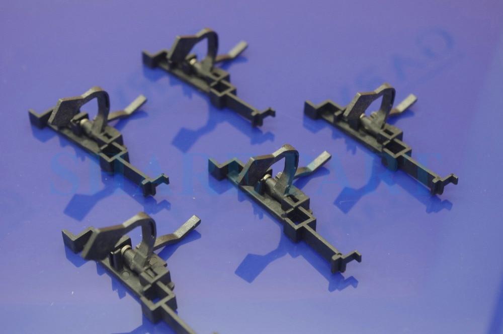 5 X Fuser Sensor PMO ACTUATOR EXIT JC72-00987A For Samsung ML1710 1750 SCX4016 SCX4100 SCX4116 SCX4200 SCX4216F SCX4300 SF560