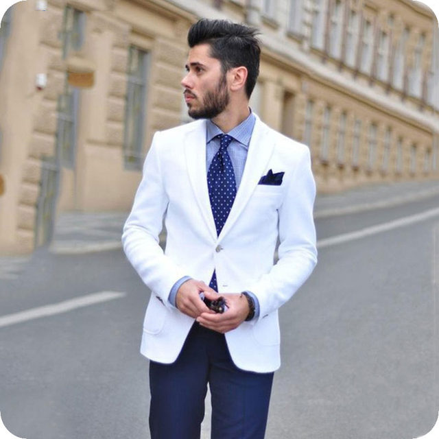 Men Suits for Wedding business (15)