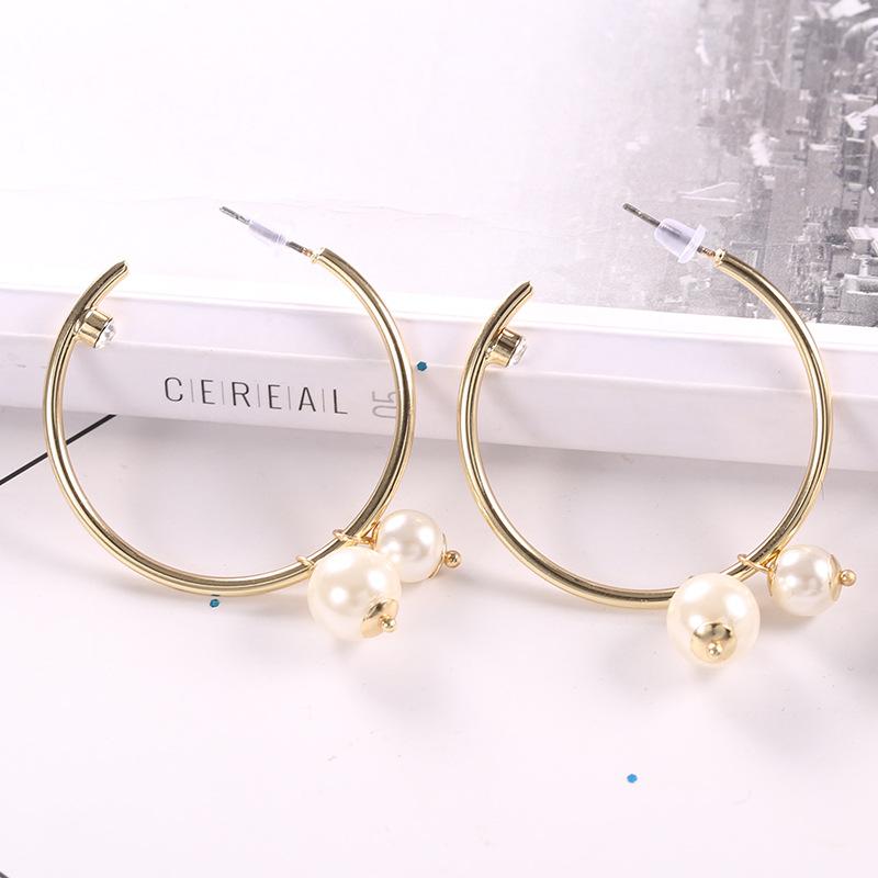 popular hoop earrings (10)