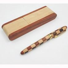 Luxury Wooden Pen