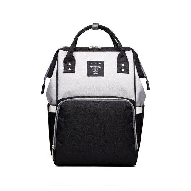 https://ae01.alicdn.com/kf/HTB1GJ0gKv9TBuNjy0Fcq6zeiFXa0/Baby-Diaper-Bag-Unicorn-Backpack-Fashion-Mummy-Maternity-Bag-for-Mother-Brand-Mom-Backpack-Nappy-Changing.jpg_640x640.jpg