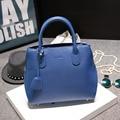 five color 2016 high quality fashion women bag women messenger bags handbags women famous brandsTote Shoulder Bag cross body bag