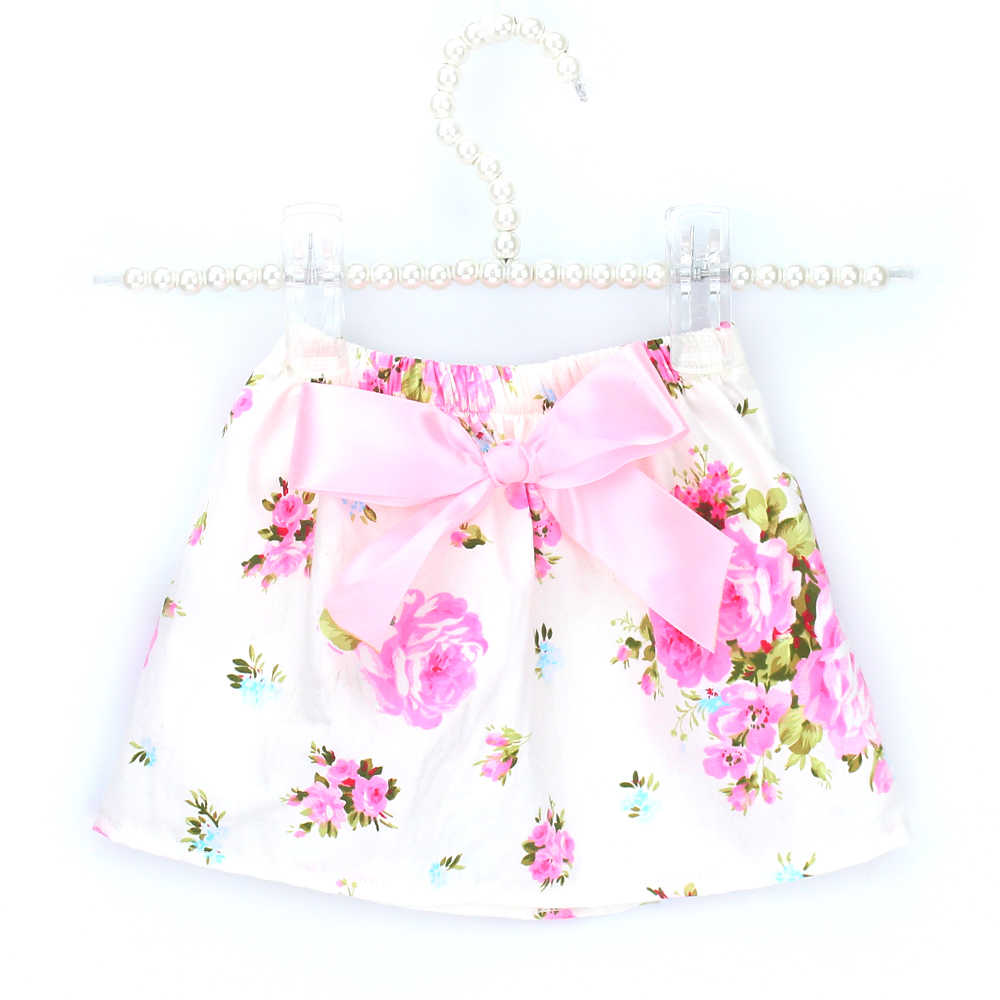 f576aa2e3 Detail Feedback Questions about New arrival baby girl pink floral ...