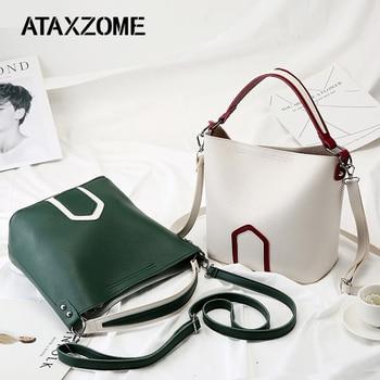 PU leather Crossbody Bags For Women Design Brand Shoulder Handbags Shoulder bag Female Fashion Vintage Casual Tote sac a main GG shoulder bag