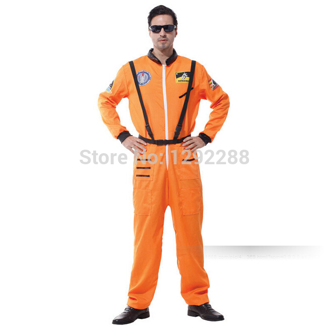 1000  images about Helicopter Pilot Clothing on Pinterest ...