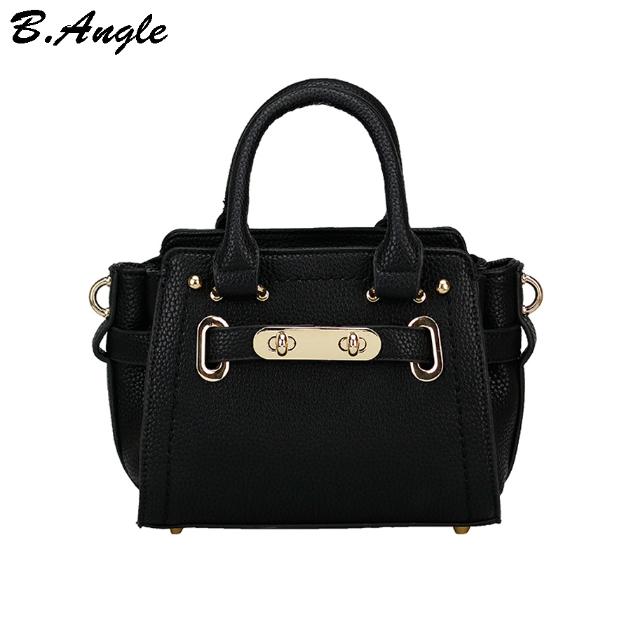 Alta qualidade doces cor peekaboo mini bag messenger bag mulheres bag - Bolsas