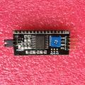 IIC/I2C/Interface de Placa Adaptadora LCD1602 2004 LCD para Arduino LCD 1602