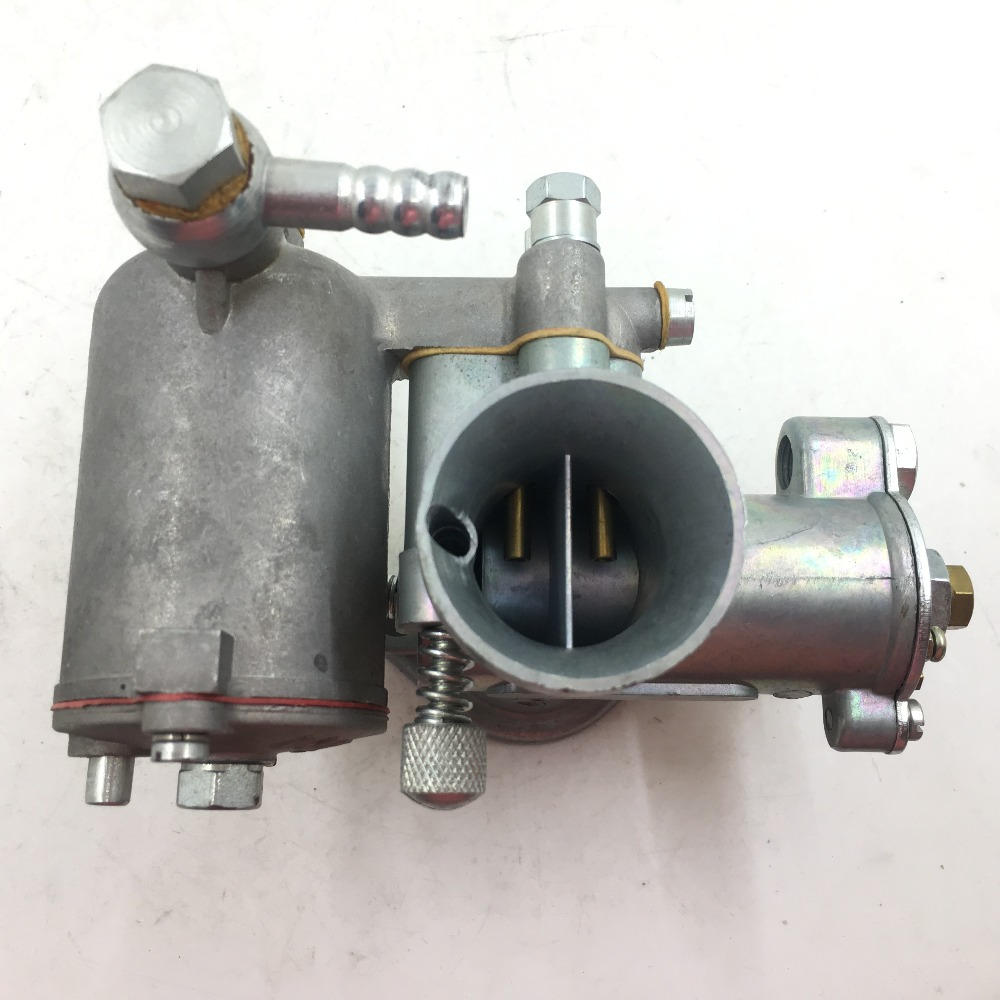 SherryBerg Carb Carby Vergaser Carburetor For Simson AWO Tours, EMW R35, For BMW R35 R3 R4  Carburettor  Top Quality OEM Product