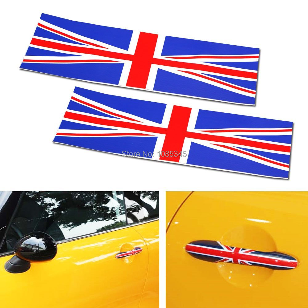 Compare Prices On Vinyl Flag Stickers Online ShoppingBuy Low - Vinyl decals for cars uk