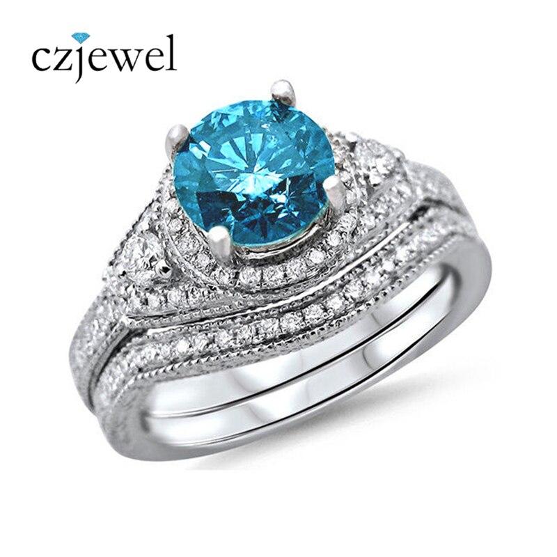 victoria wieck wedding rings Wedding Rings