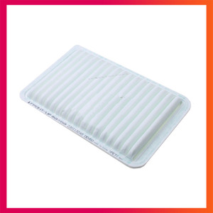 High-quality air filter for MA