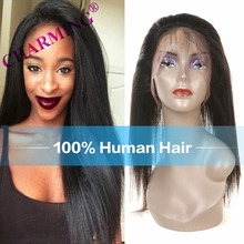 Brazilian 360 Lace Frontal Closure Brazilian Straight Frontal Diy Kinky Straight Frontal Lace Frontals With Baby Hair