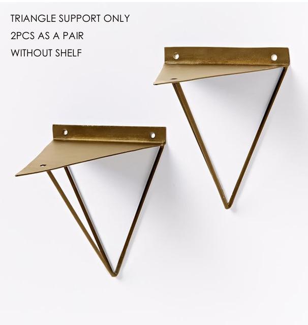 https://ae01.alicdn.com/kf/HTB1GJ7ISFXXXXanaXXXq6xXFXXX9/Modern-Loft-Design-Wall-Mounted-metal-and-Solid-wooden-wall-Shelf-Bookshelf-Flower-pot-Display-Rack.jpg_640x640.jpg