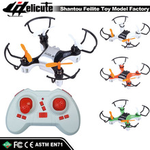 High quality Filit M801R rc drone 2.4 GHz 4 CH Channel 4 Axis Gyro 3D Flips & Rolls Mini RC Quadcopter Remote Control Helicopter