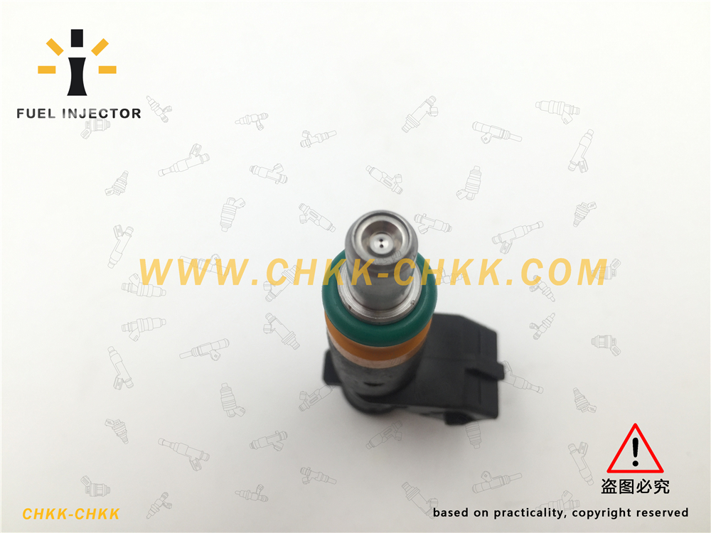 High performance Fuel injector 8R29-AA for ford 8R29 AA