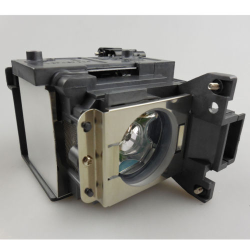 Brand New Replacement  Lamp With Housing  LMP-C200 For SONY VPL-CW125/VPL-CX100/VPL-CX120 Projector brand new replacement lamp with housing lmp c200 for sony vpl cw125 vpl cx100 vpl cx120 projector