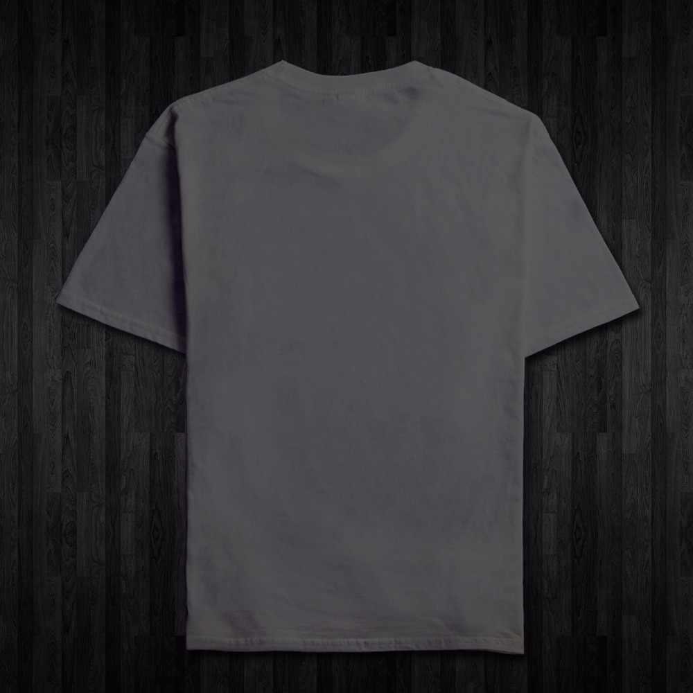 4891bc192 ... Iran Islamic men t shirts fashion 2018 jerseys nation team 100% cotton t -shirt