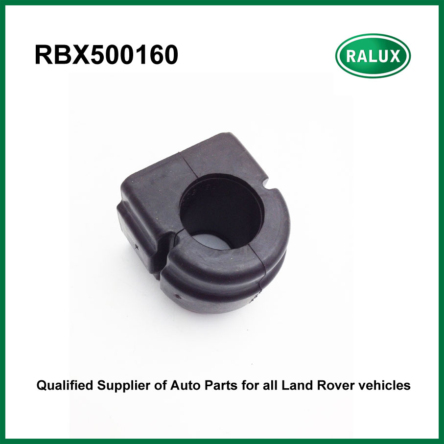 bushing replacement rbx500160 - RBX500160 high quality Car Stabilizer Bar Bushing fits for Range Rover 2002-2009 Range Rover 2010-2012 china retail promotion